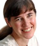 Angela Spaxman ,Career and Leadership Coach, Loving Your Work, Hong Kong