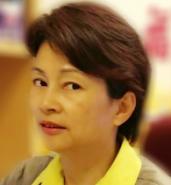 Leanne Chan