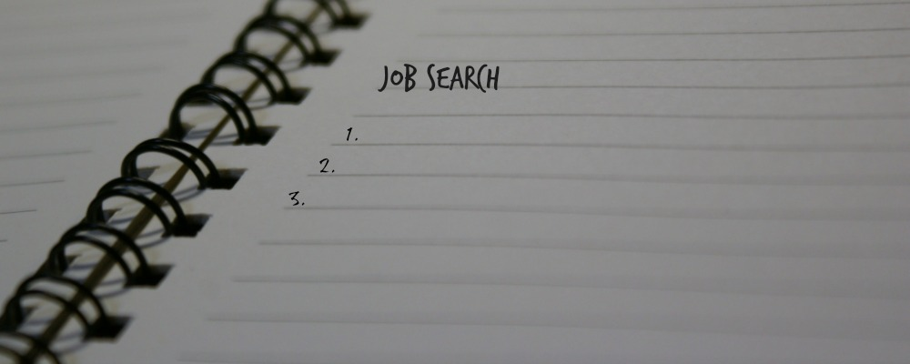 Smart Actions for Your Job Search