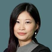 Stephanie Lam